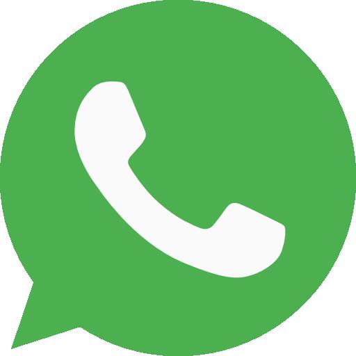 Quero entrar em contato pelo Whatsapp